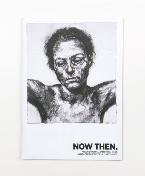 Now-Then-cover